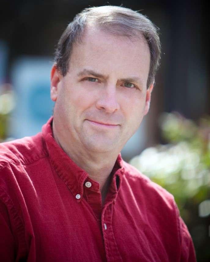 David Belew