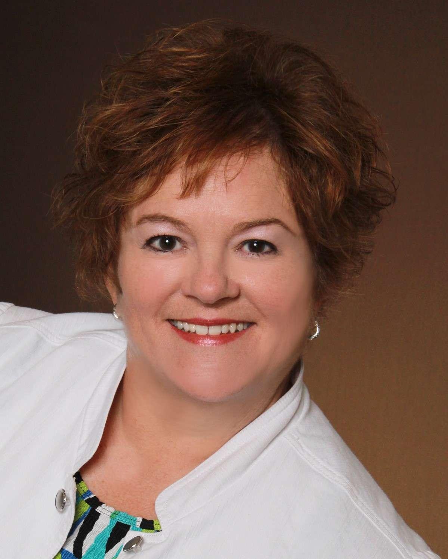 Sheila Dodson
