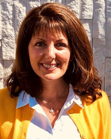 Elizabeth Miller-Bougdanos