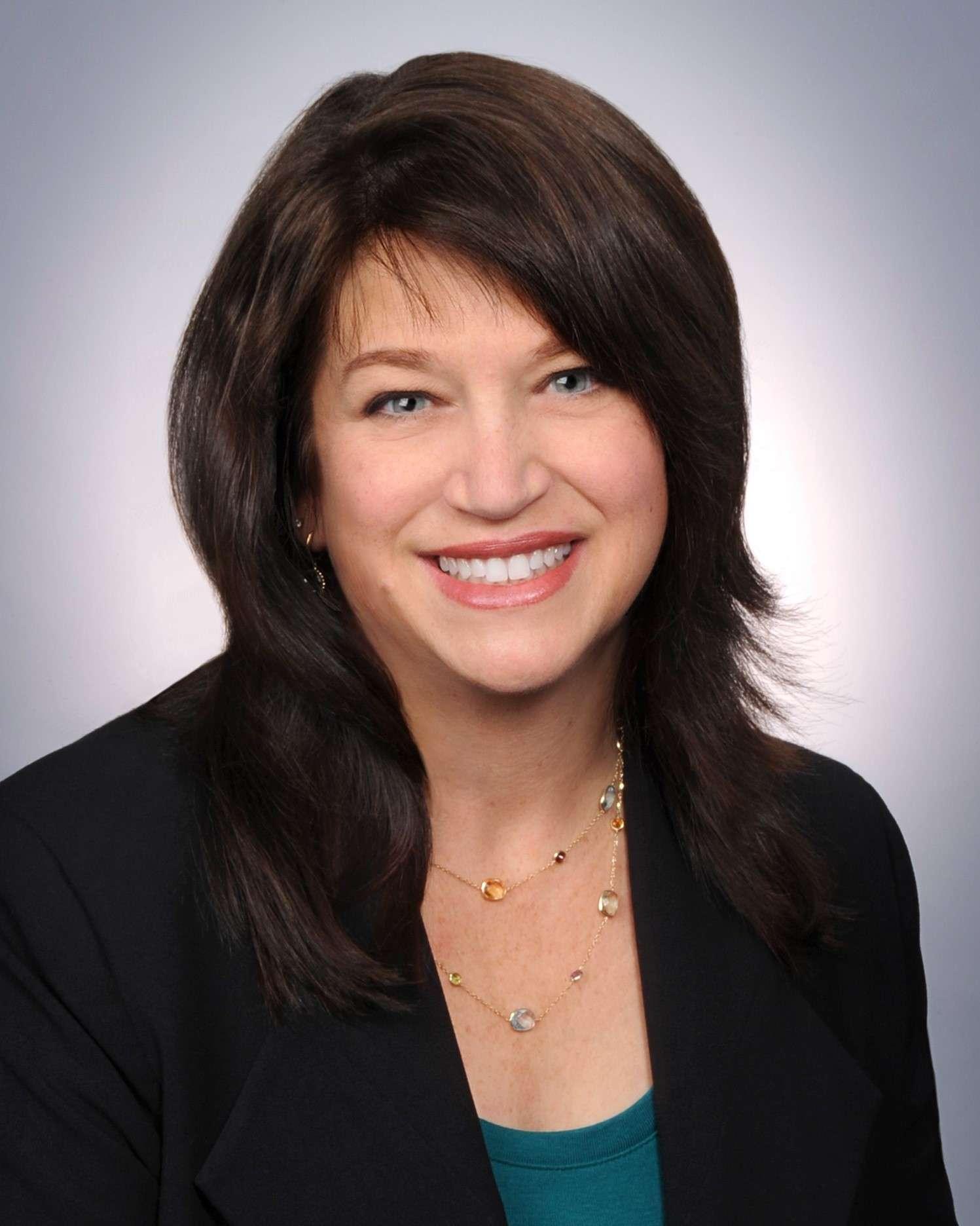 Shelley Specchio